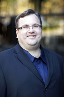 Reid-hoffman-final-web_regular