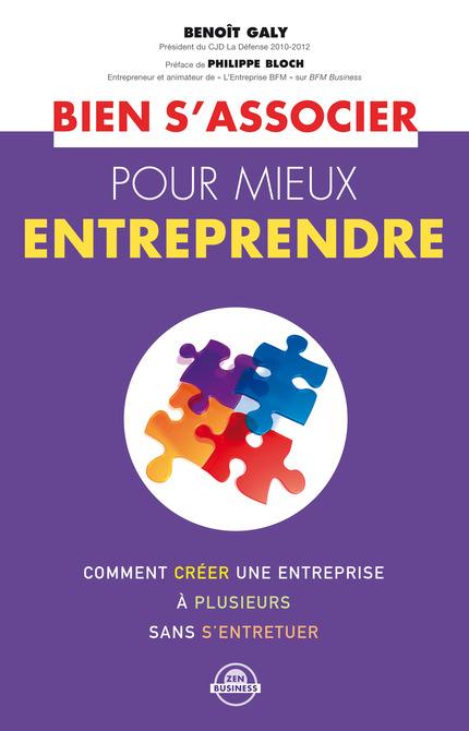 http://www.editionsleduc.com/images/thumbnails/0000/1381/Bien_s_associer_pour_mieux_entreprendre_large.jpg?1355995103