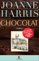 Chocolat De Joanne Harris - Éditions Charleston