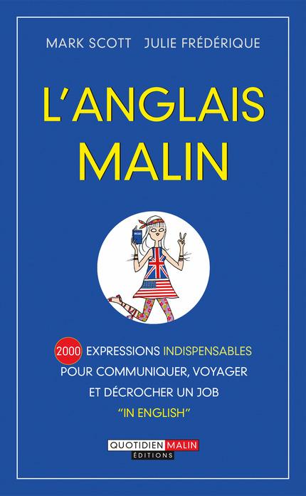 L'anglais malin