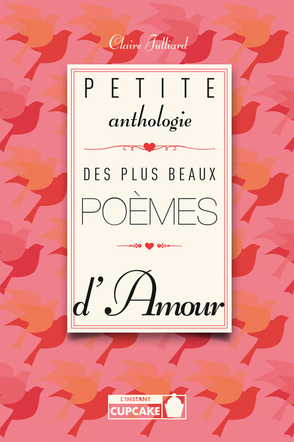 Sequence rencontre amoureuse poesie