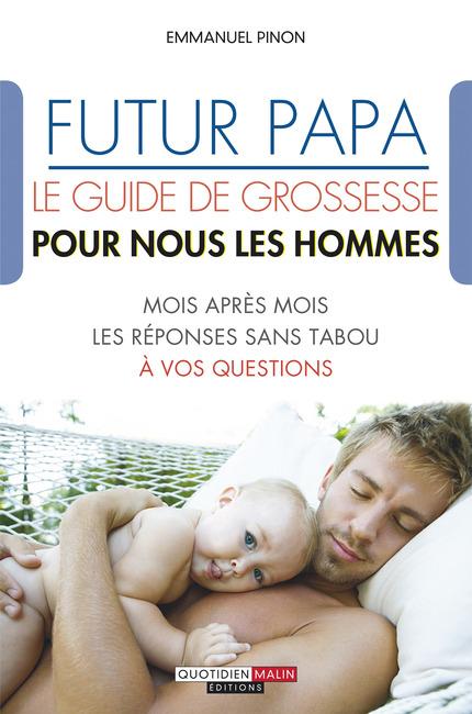 Papa Baise Femme De Son Fils Free Videos - nesaporncom