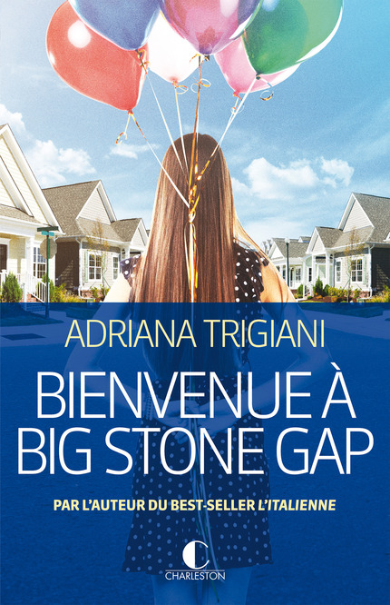 TRIGIANI Adriana - Bienvenue a Big Stone Gap Bienvenue___Big_Stone_Gap_c1_large
