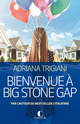 Bienvenue à Big Stone Gap  De Adriana Trigiani - Éditions Charleston