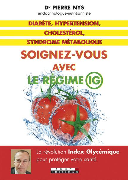 Leduc s ditions diab te hypertension cholest rol - Cuisine pour diabetiques et cholesterol ...