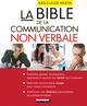 La bible de la communication non verbale De Jean-Claude Martin - Leduc.s éditions