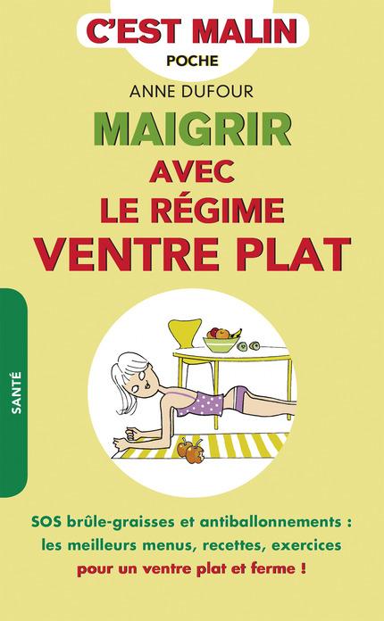 Le Grand Nettoyage Pour Un Ventre Plat Livre - PDF Tlcharger