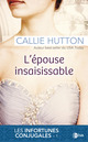L'épouse insaisissable De Callie Hutton - Éditions Charleston