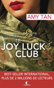 Le Joy Luck Club De Amy Tan - Éditions Charleston