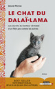 Le chat du Dalaï-lama De David Michie - Leduc.s éditions