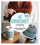 Crochet cocooning  - Éditions L'Inédite