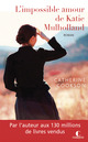 L'impossible amour de Katie Mulholland De Catherine Cookson - Éditions Charleston