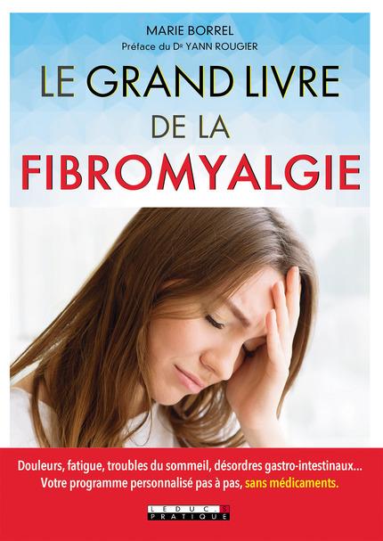 Leduc s ditions le grand livre de la fibromyalgie douleurs fatigue troubles du sommeil - Le grand schtroumpf et la schtroumpfette ...