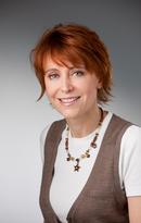 Patricia Coignard