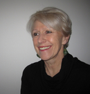 Claire Flury
