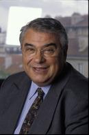 Jean-Claude Martin