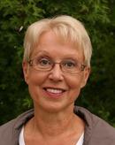 Rita Stiens