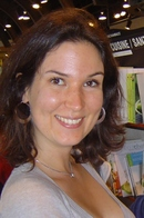 Carole Garnier