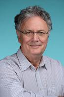 Jean-Michel Jakobowicz
