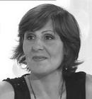 Sarah Bursaux