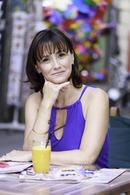 Sandrine Catalan-Massé