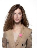 Jessica Cymerman