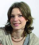 Mélanie Dupuis