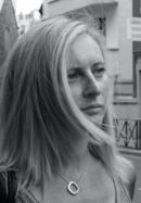 Valérie Fobe Coruzzi