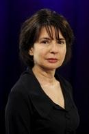 Martine Perez