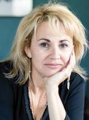 Patricia Sarrio