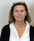 Catherine Aimelet-Périssol