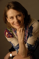 Véronique Liesse
