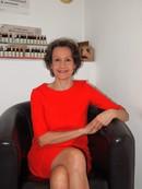 Nathalie  Sacreste