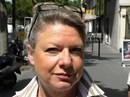 Danièle Festy