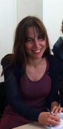 Alix Leduc