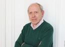 Hervé Anseaume