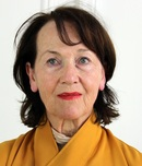 Nicole Chatal