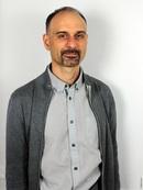 Fabien Correch