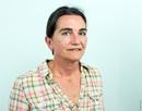 Marie-Estelle Couval