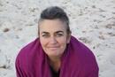 Anne Ducrocq