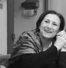 Anne de Rancourt