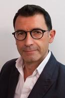 Franck Gigon