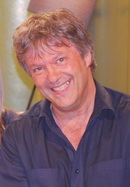 Bruno Humbeeck