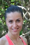 Julie Ferrez-Imperiali