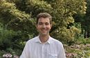 Dr François Lallier