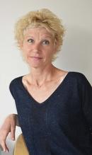 Nadine Lebreuil