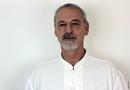 Hervé Ligot
