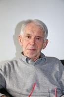 Serge Rafal