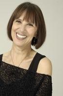 Patricia Riveccio