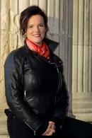 Catherine Roumanoff